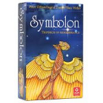 Big Symbolon cards